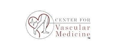 Center for Vascular Medicine