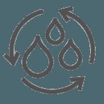 eco-friendly document destruction company