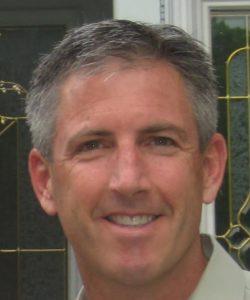 John BudgetShred owner and operator